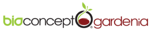 Bioconcept-Gardenia